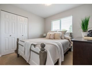"""Photo 26: 20465 97A Avenue in Langley: Walnut Grove House for sale in """"Derby Hills - Walnut Grove"""" : MLS®# R2576195"""