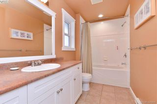Photo 16: 2278 Setchfield Ave in VICTORIA: La Bear Mountain House for sale (Langford)  : MLS®# 833047