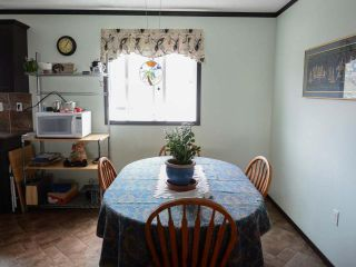 Photo 14: 27 768 E SHUSWAP ROAD in : South Thompson Valley Manufactured Home/Prefab for sale (Kamloops)  : MLS®# 140814