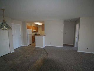 Photo 10: 210 360 BATTLE STREET in : South Kamloops Apartment Unit for sale (Kamloops)  : MLS®# 123961