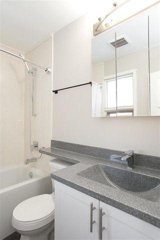 Photo 15: 609 Guilbault Street in Winnipeg: Norwood Residential for sale (2B)  : MLS®# 202018882
