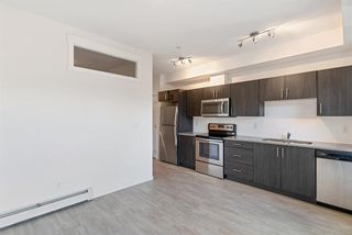 Photo 8: 2106 215 Legacy Boulevard SE in Calgary: Legacy Apartment for sale : MLS®# A1106130