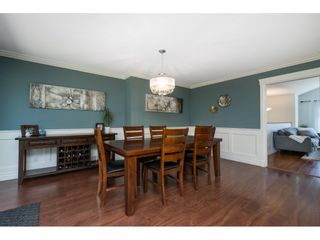 Photo 14: 3770 LATIMER Street in Abbotsford: Abbotsford East House for sale : MLS®# R2548216