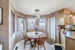 Photo 7: 55 Harvest Lake Crescent NE in Calgary: Harvest Hills Detached for sale : MLS®# A1052343