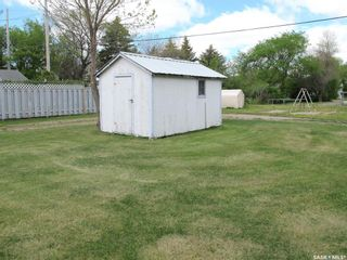 Photo 6: 307 2nd Avenue East in Lampman: Residential for sale : MLS®# SK810127