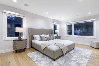 Photo 22: 3885 SUNSET Boulevard in North Vancouver: Edgemont House for sale : MLS®# R2617512