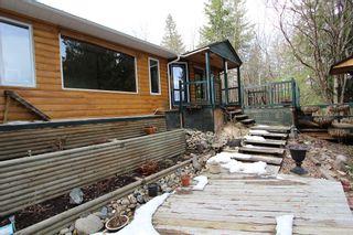 Photo 21: 5291 Meadow Creek Crescent in Celista: North Shuswa House for sale (Shuswap)  : MLS®# 10155135