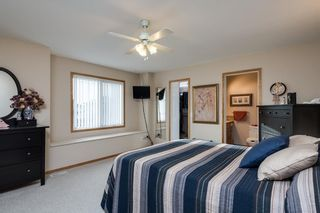 Photo 13: 71 Collins Crescent: Crossfield House for sale : MLS®# C4110216