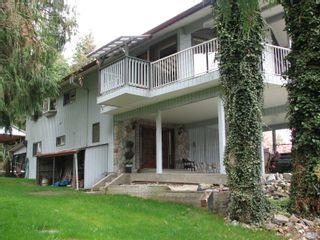 Photo 4: 2911 Juniper cres in Sorrento: Blind Bay House for sale (Shuswap)  : MLS®# 10230976