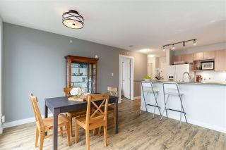 """Photo 10: 403 108 E 14TH Street in North Vancouver: Central Lonsdale Condo for sale in """"THE PIERMONT"""" : MLS®# R2561478"""