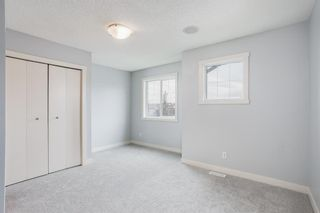 Photo 11: 107 2445 Kingsland Road SE: Airdrie Row/Townhouse for sale : MLS®# A1151788