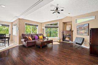 Photo 17: 4381 Wildflower Lane in : SE Broadmead House for sale (Saanich East)  : MLS®# 861449