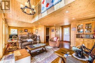 Photo 20: 24 Hannah Hiscock Hill in Trinity: Recreational for sale : MLS®# 1231383