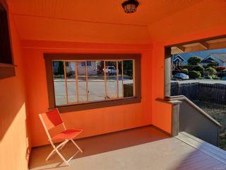 Photo 13: 2906 2nd Ave in : PA Port Alberni House for sale (Port Alberni)  : MLS®# 884930