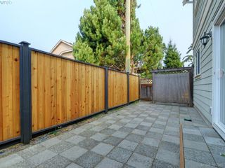 Photo 12: 102 2600 Peatt Rd in VICTORIA: La Langford Proper Row/Townhouse for sale (Langford)  : MLS®# 794862