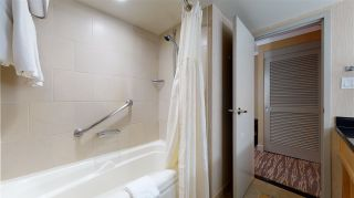 """Photo 17: 520/522 4050 WHISTLER Way in Whistler: Whistler Village Condo for sale in """"THE HILTON"""" : MLS®# R2530704"""