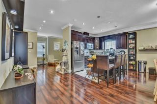 Photo 6: 14 14338 103 Avenue in Surrey: Whalley Townhouse for sale (North Surrey)  : MLS®# R2554728