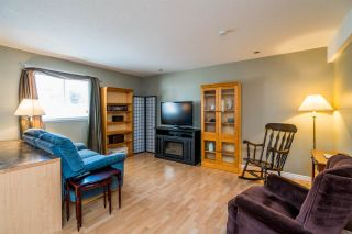 Photo 21: 6837 CHARTWELL Avenue in Prince George: Lafreniere House for sale (PG City South (Zone 74))  : MLS®# R2488499
