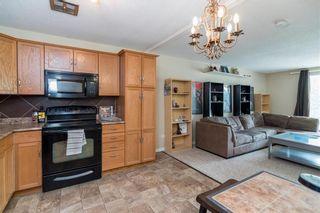 Photo 9: 207 3200 Portage Avenue in Winnipeg: Westwood Condominium for sale (5G)  : MLS®# 202124084