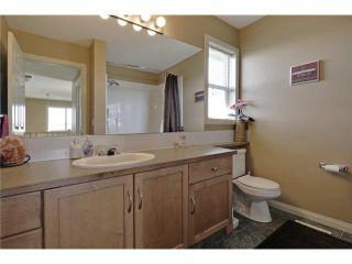 Photo 14: 4 BOW RIDGE Close: Cochrane Residential Detached Single Family for sale : MLS®# C3621463