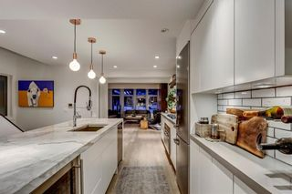 Photo 15: 3020 5 Street SW in Calgary: Rideau Park Detached for sale : MLS®# A1103255