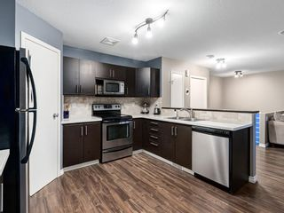 Photo 17: 5 103 ADDINGTON Drive: Red Deer Row/Townhouse for sale : MLS®# A1027789