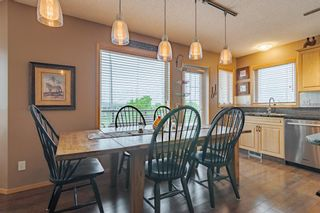 Photo 8: 42 Tuscarora View NW in Calgary: Tuscany Detached for sale : MLS®# A1119023