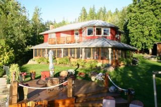 Photo 13: 6017 Eagle Bay Road in Eagle Bay: Waterfront Residential Detached for sale : MLS®# SOLD