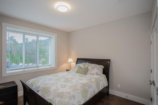 Photo 18: 7320 Spence's Way in : Na Upper Lantzville House for sale (Nanaimo)  : MLS®# 865441