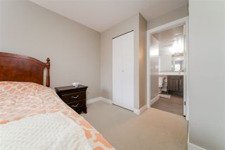 Photo 7: 109 7131 STRIDE AVENUE in Burnaby: Edmonds BE Condo for sale (Burnaby East)  : MLS®# R2535644