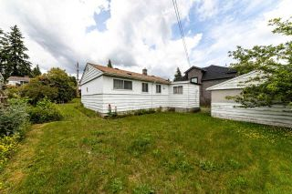 Photo 29: 2140 CRAIGEN Avenue in Coquitlam: Central Coquitlam House for sale : MLS®# R2462651