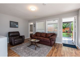 """Photo 19: 32986 DESBRISAY Avenue in Mission: Mission BC House for sale in """"CEDAR VALLEY ESTATES"""" : MLS®# R2478720"""