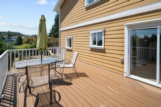 Photo 14: 527 Bunker Rd in : Co Latoria House for sale (Colwood)  : MLS®# 881736