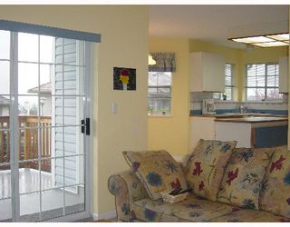 "Photo 7: 3330 ABBEY Lane in Coquitlam: Park Ridge Estates House for sale in ""PARK RIDGE ESTATES"" : MLS®# V644416"
