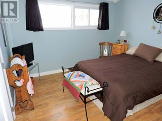 Photo 12: 106 CHETAMON Drive in Hinton: House for sale : MLS®# A1121270
