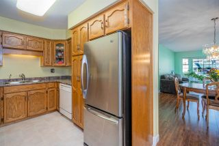 """Photo 11: 21314 86A Crescent in Langley: Walnut Grove House for sale in """"Forest Hills"""" : MLS®# R2543624"""