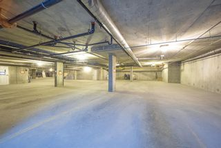 Photo 34: 503 1441 23 Avenue SW in Calgary: Bankview Apartment for sale : MLS®# A1140127