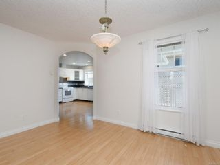 Photo 4: 2 10121 Fifth St in : Si Sidney North-East Row/Townhouse for sale (Sidney)  : MLS®# 873973