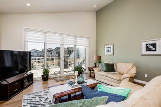 Photo 10: 102 Bayview Circle SW: Airdrie Detached for sale : MLS®# A1090957