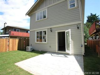 Photo 5: 2302 Belair Rd in VICTORIA: La Thetis Heights House for sale (Langford)  : MLS®# 675150