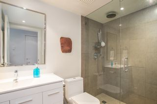 "Photo 13: 1902 930 CAMBIE Street in Vancouver: Yaletown Condo for sale in ""Pacific Place Landmark II"" (Vancouver West)  : MLS®# R2361842"