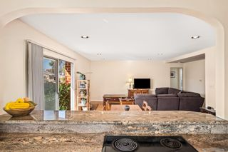 Photo 10: CLAIREMONT House for sale : 4 bedrooms : 4296 Mount Putman Ave in San Diego