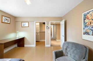 Photo 40: 164 Maple Court Crescent SE in Calgary: Maple Ridge Detached for sale : MLS®# A1144752