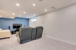 Photo 29: 18 Tuscany Valley Rise NW in Calgary: Tuscany Detached for sale : MLS®# A1034771