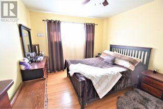 Photo 13: 534 4 Avenue in Bassano: House for sale : MLS®# A1073654
