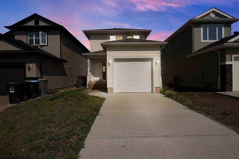 FEATURED LISTING: 238 Athabasca Avenue Fort McMurray
