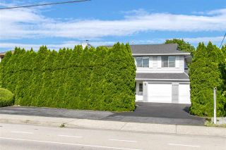 Photo 25: 11722 203 Street in Maple Ridge: Southwest Maple Ridge House for sale : MLS®# R2471098