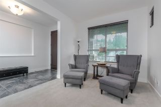 Photo 3: 1412 DUCHESS STREET in Coquitlam: Burke Mountain House for sale : MLS®# R2061920