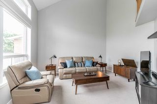 Photo 11: 21 Sherwood Street: Orangeville House (2-Storey) for sale : MLS®# W5315753