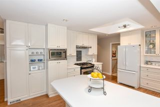 Photo 10: 8335 NELSON Avenue in Burnaby: South Slope House for sale (Burnaby South)  : MLS®# R2550990